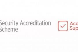 金雅拓 | 金雅拓荣获亚洲首个GSMA SAS安全标准双认证