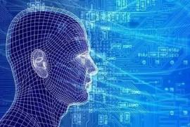 AI|当人工智能撞上手机,会碰撞出什么火花?