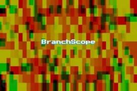 英特尔CPU漏洞再度袭来:研究员发现全新边信道攻击方法BranchScope