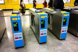 金雅拓 | 金雅拓助力香港八达通卡数字化到Samsung Pay 中