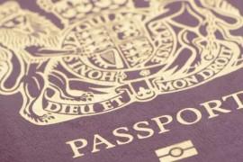 金雅拓 | 金雅拓被授予服务英国新护照的多年合作协议