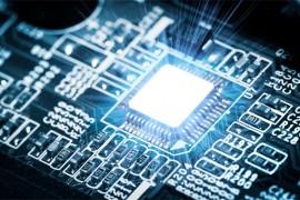 紫光斥资22亿欧元买下法国Linxens 进一步完善整体芯片布局