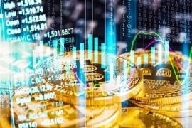 全球央行成数字货币发行正规军