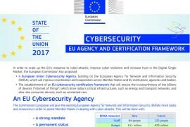 """欧盟公布5G网络安全法律建议 """"抵制华为""""不在其中"""
